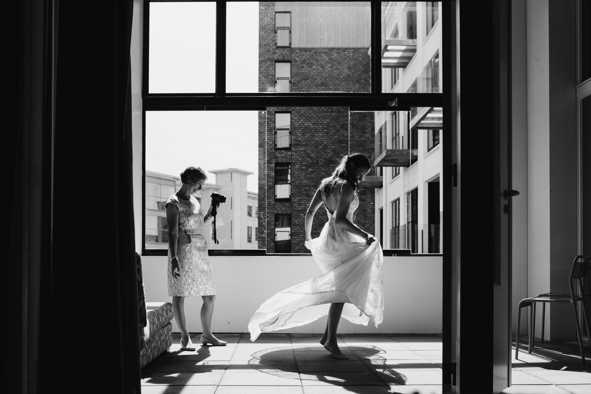 beste bruidsfotograaf eindhoven