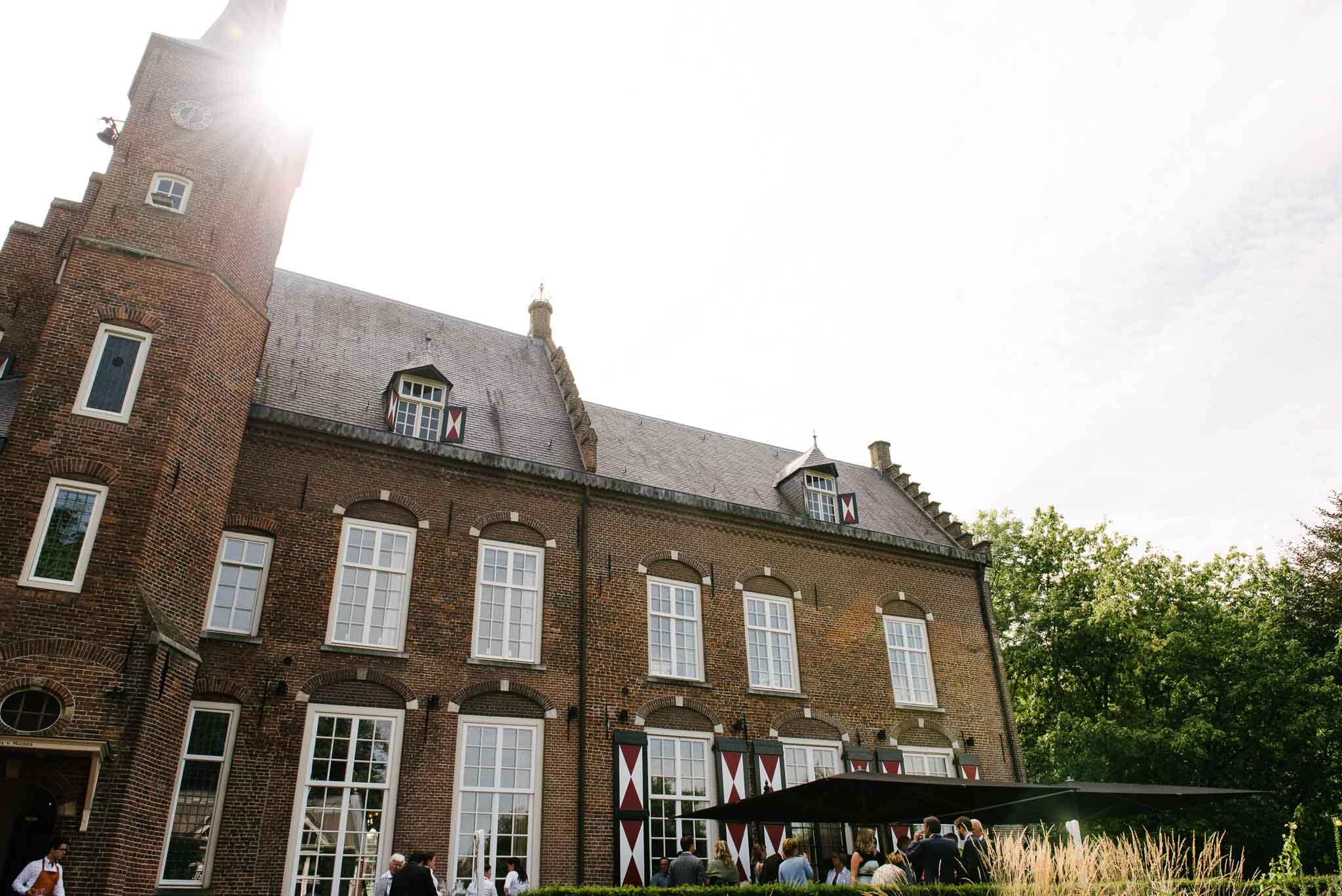 bruidsfotograaf omgeving Eindhoven