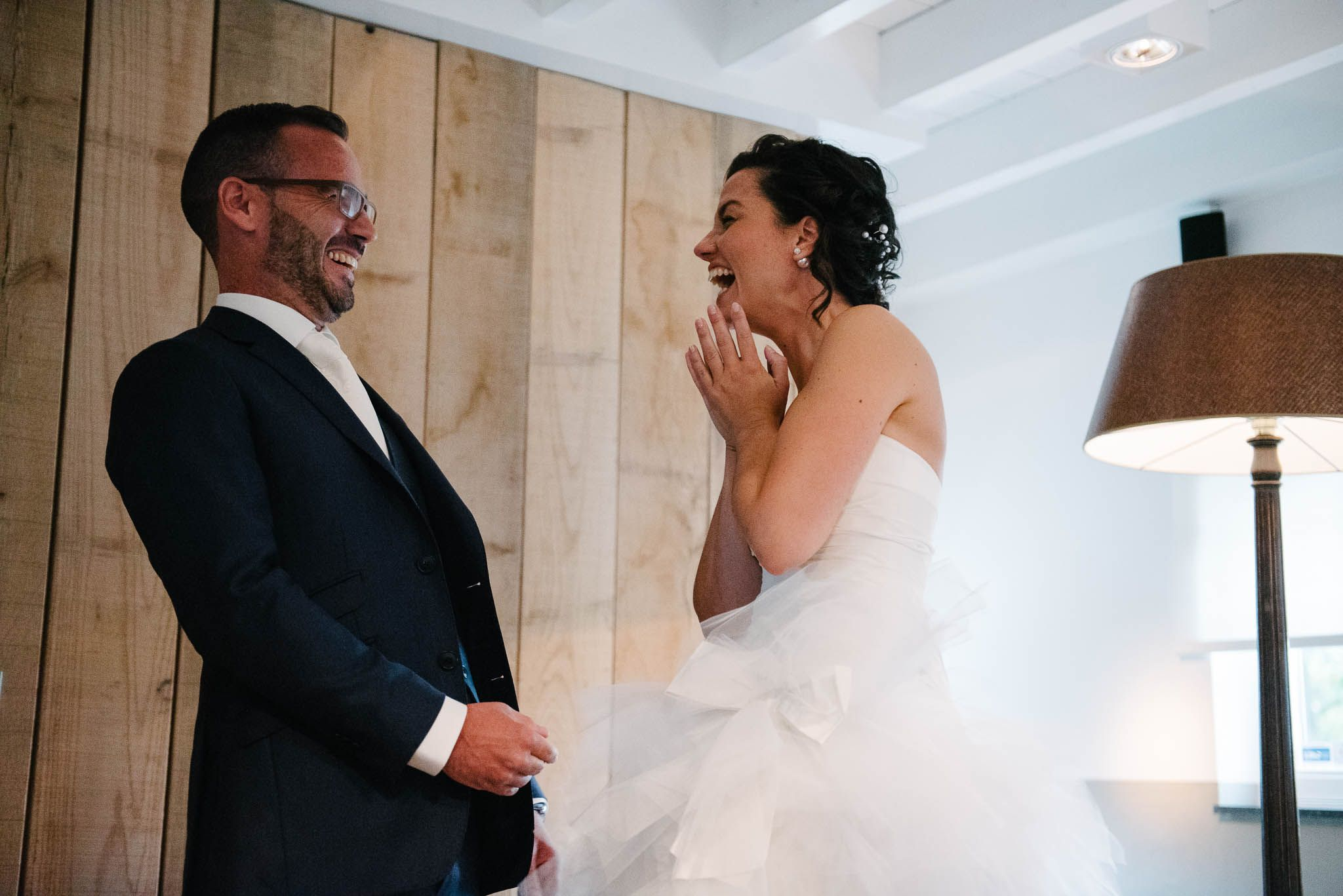 trouwfotograaf eindhoven journalistiek