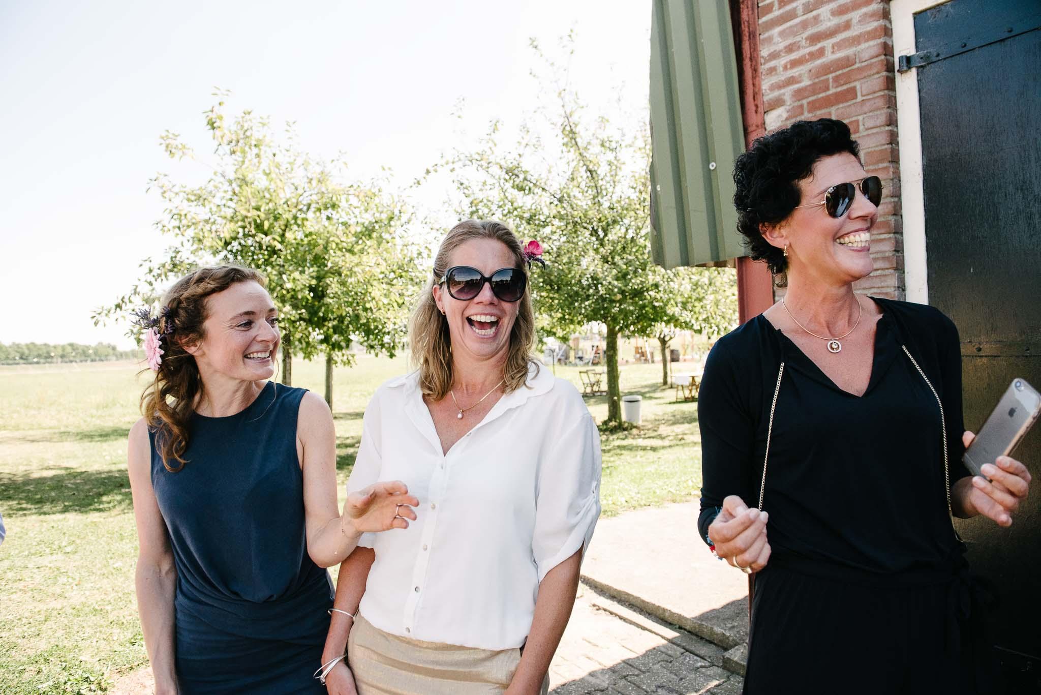 journalistieke bruidsfotografie Arnhem