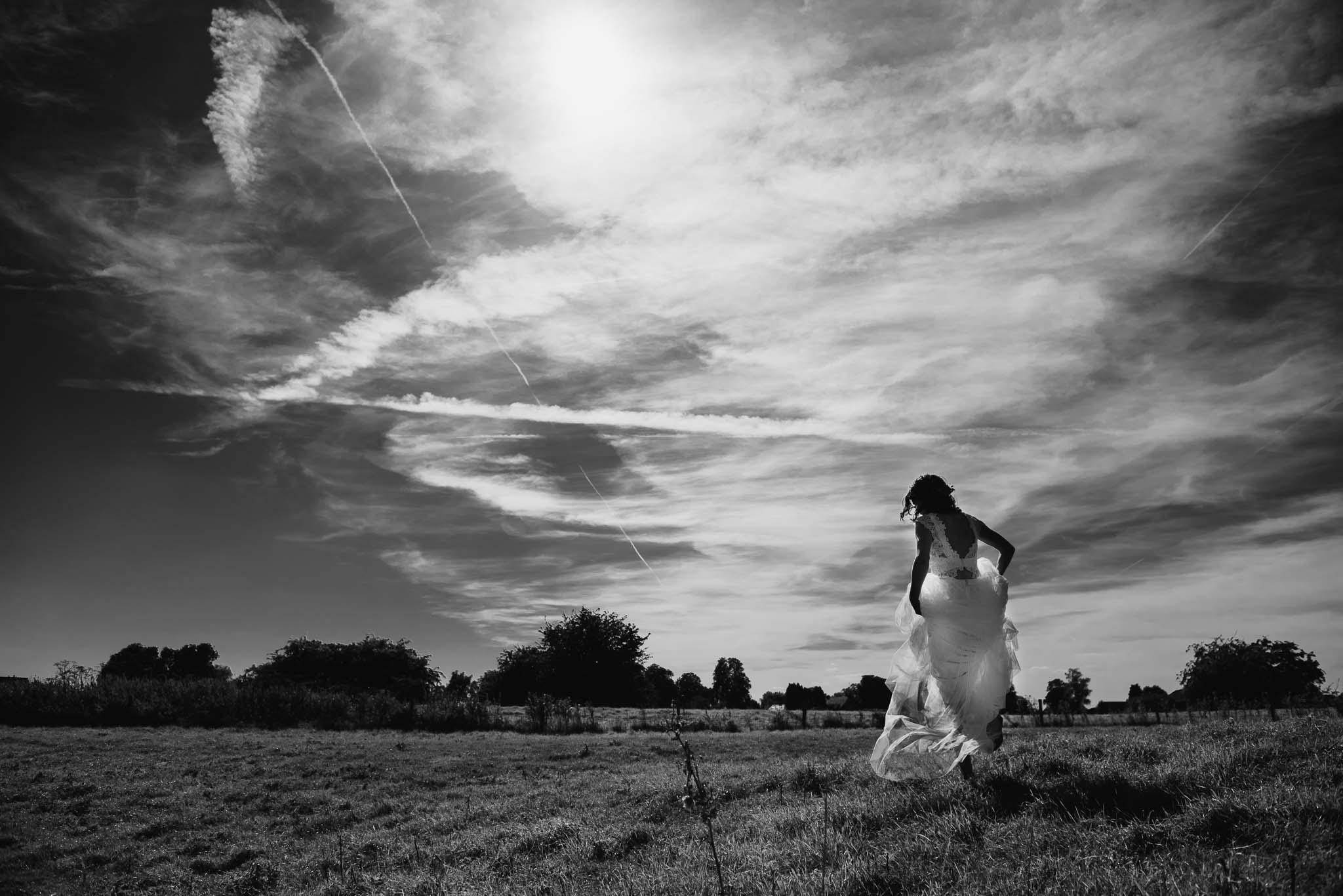 fotoshoot Arnhem fotograaf bruiloft