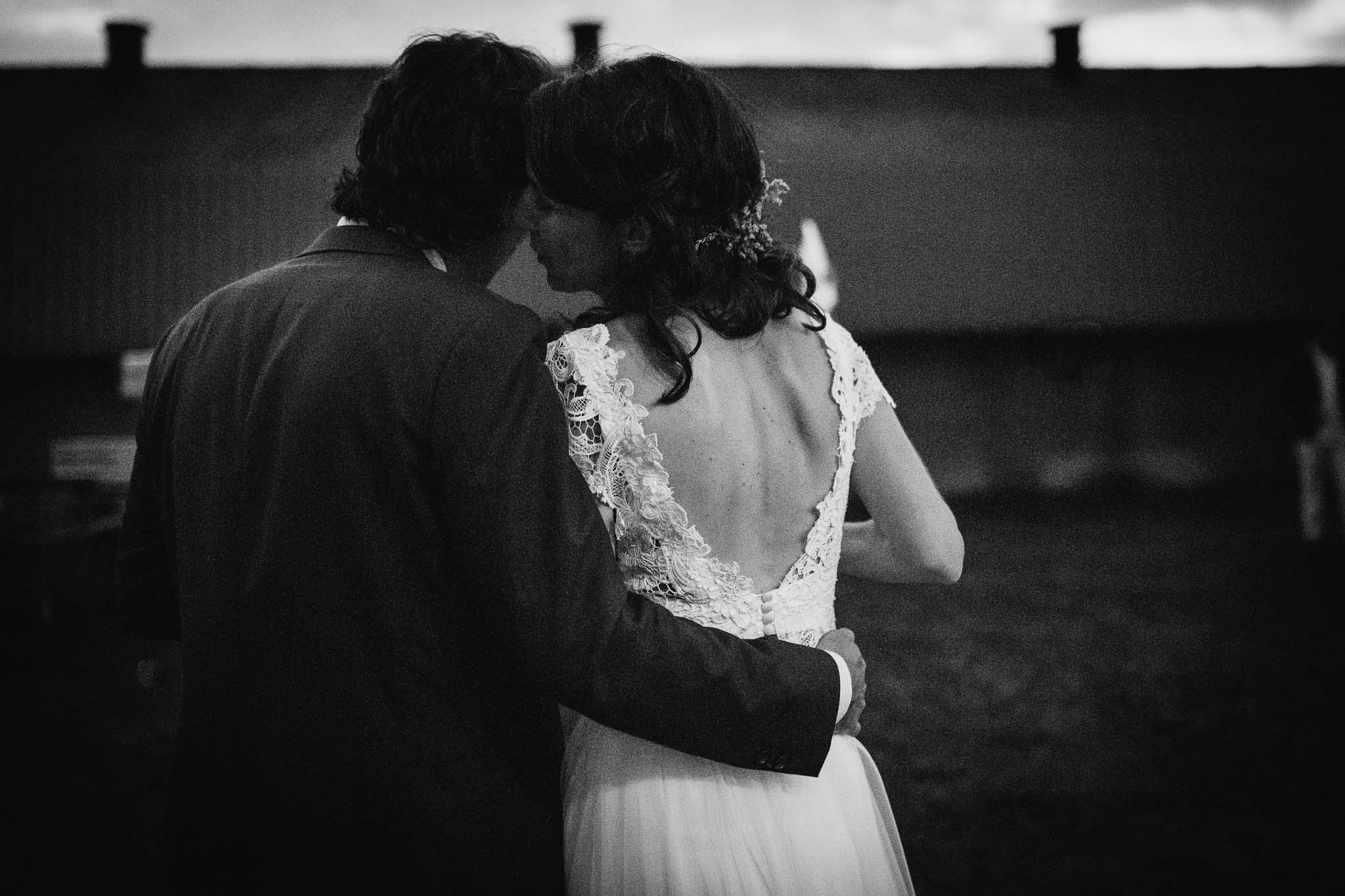 bruidsfotograaf Arnhem journalistiek