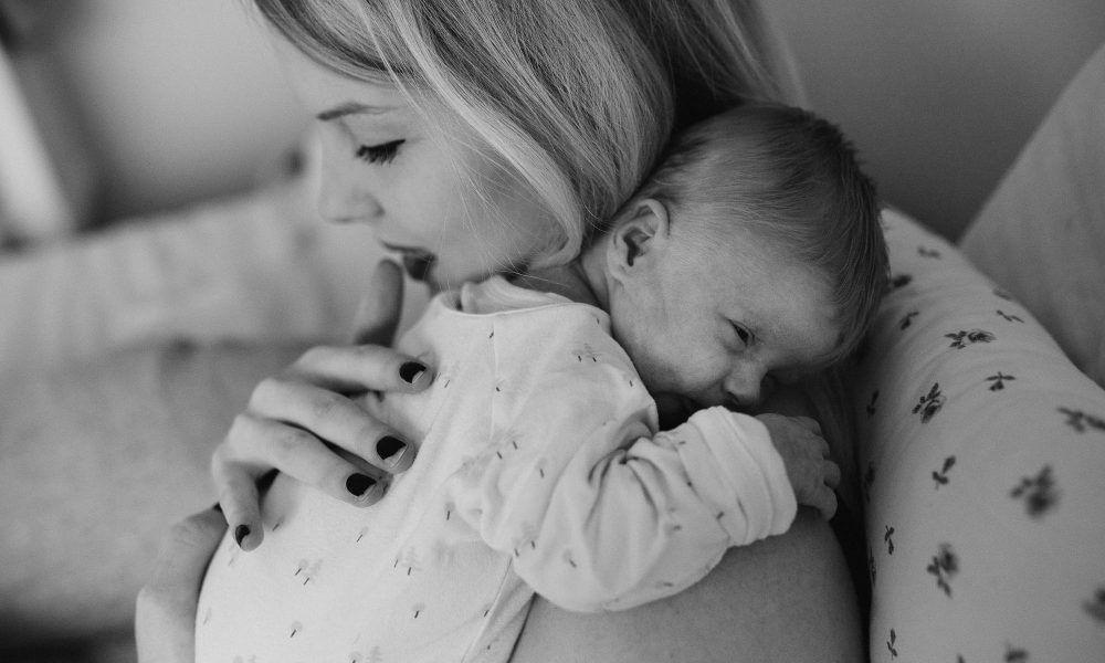 newbornshoot lifestyle Den Bosch noord-brabant