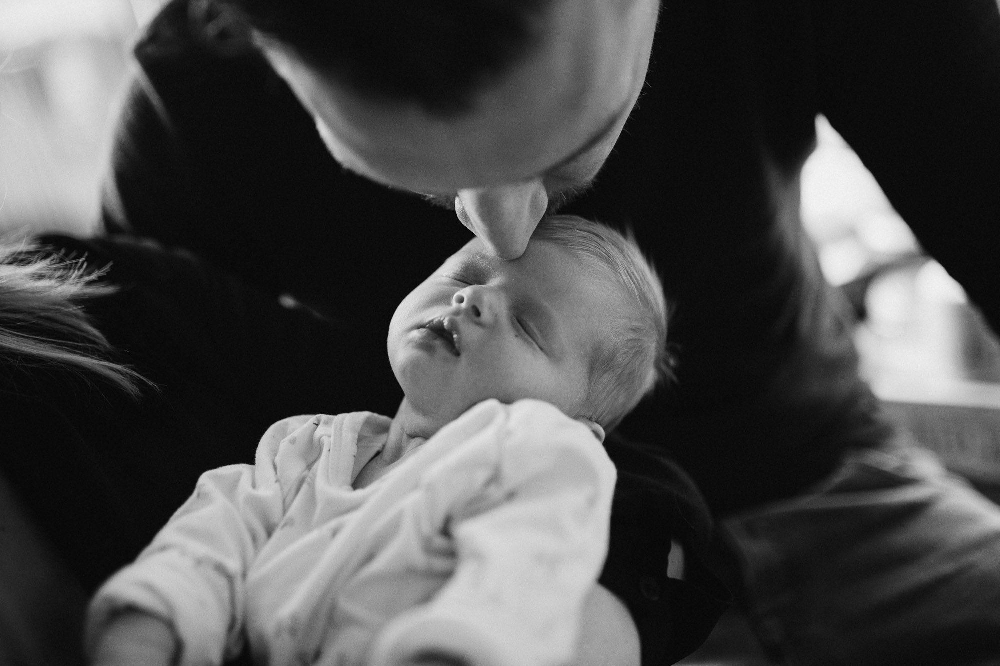 fotoshoot baby newborn fotograaf den bosch