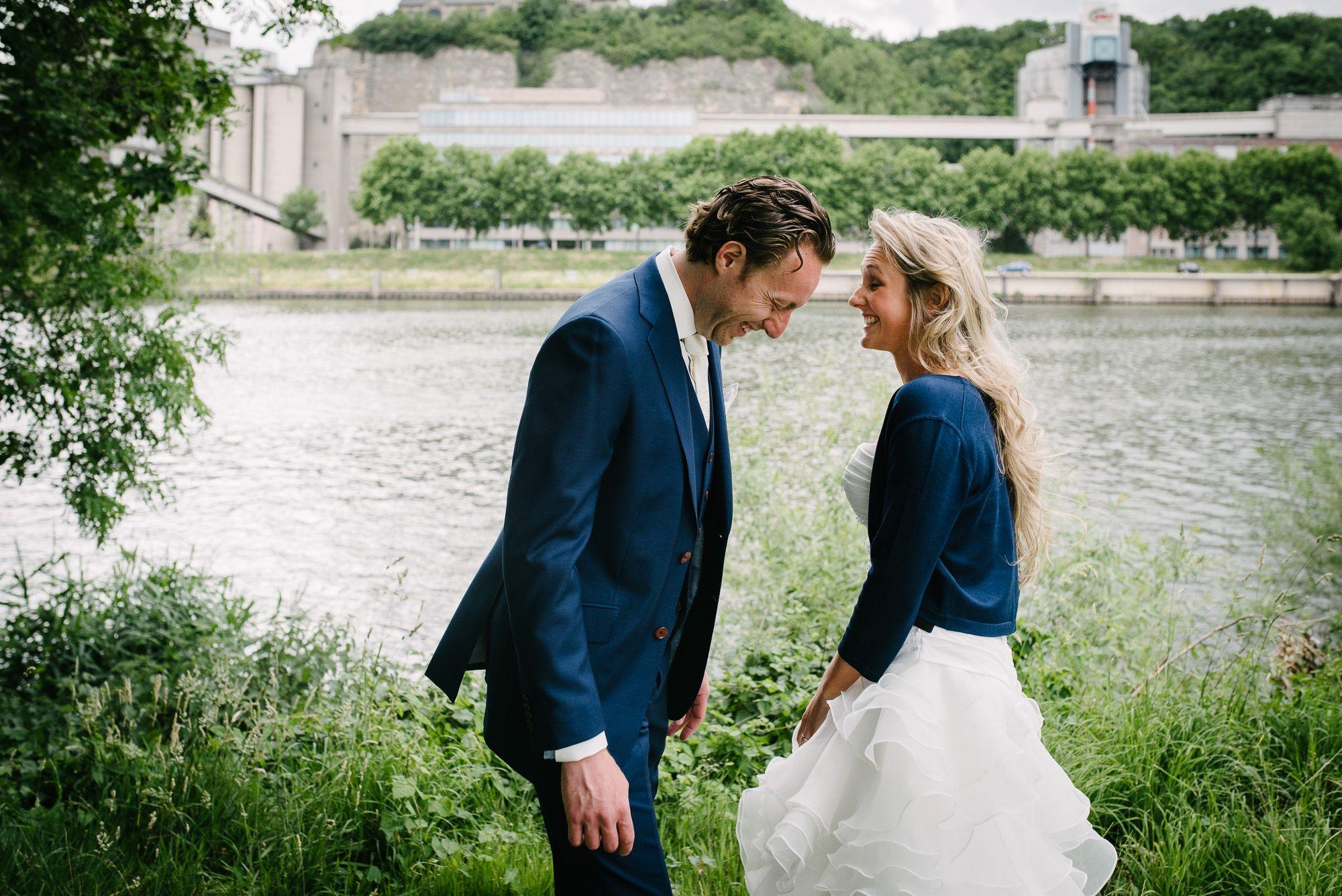 bruidsfotograaf Maastricht fotograaf bruiloft