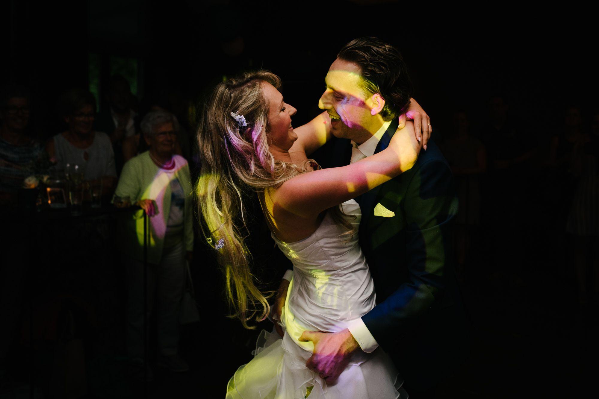 locatie bruiloft Maaastricht fotograaf