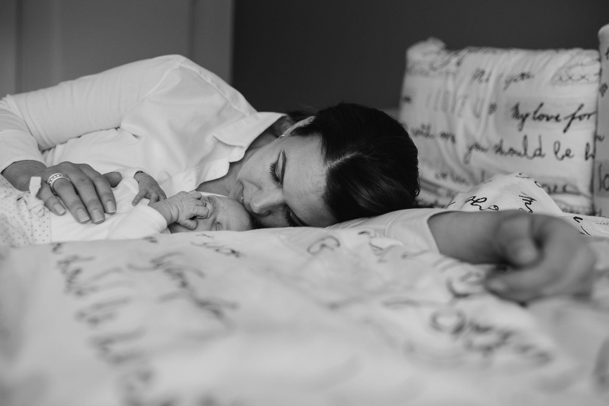 fotograaf newborn baby den bosch waalwijk