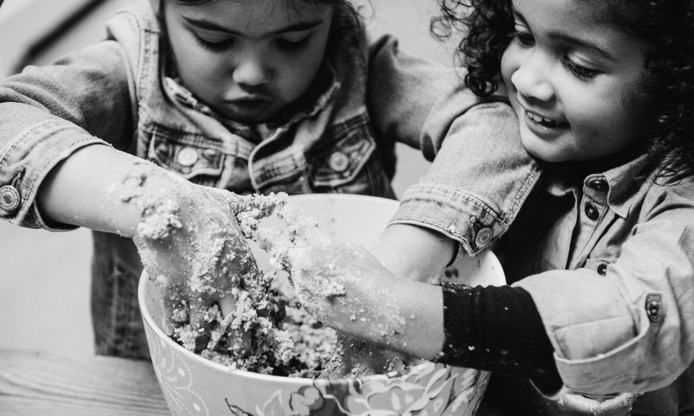 fotograaf Den Bosch gezin Day In The Life