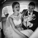 journalistieke bruidsfotografie