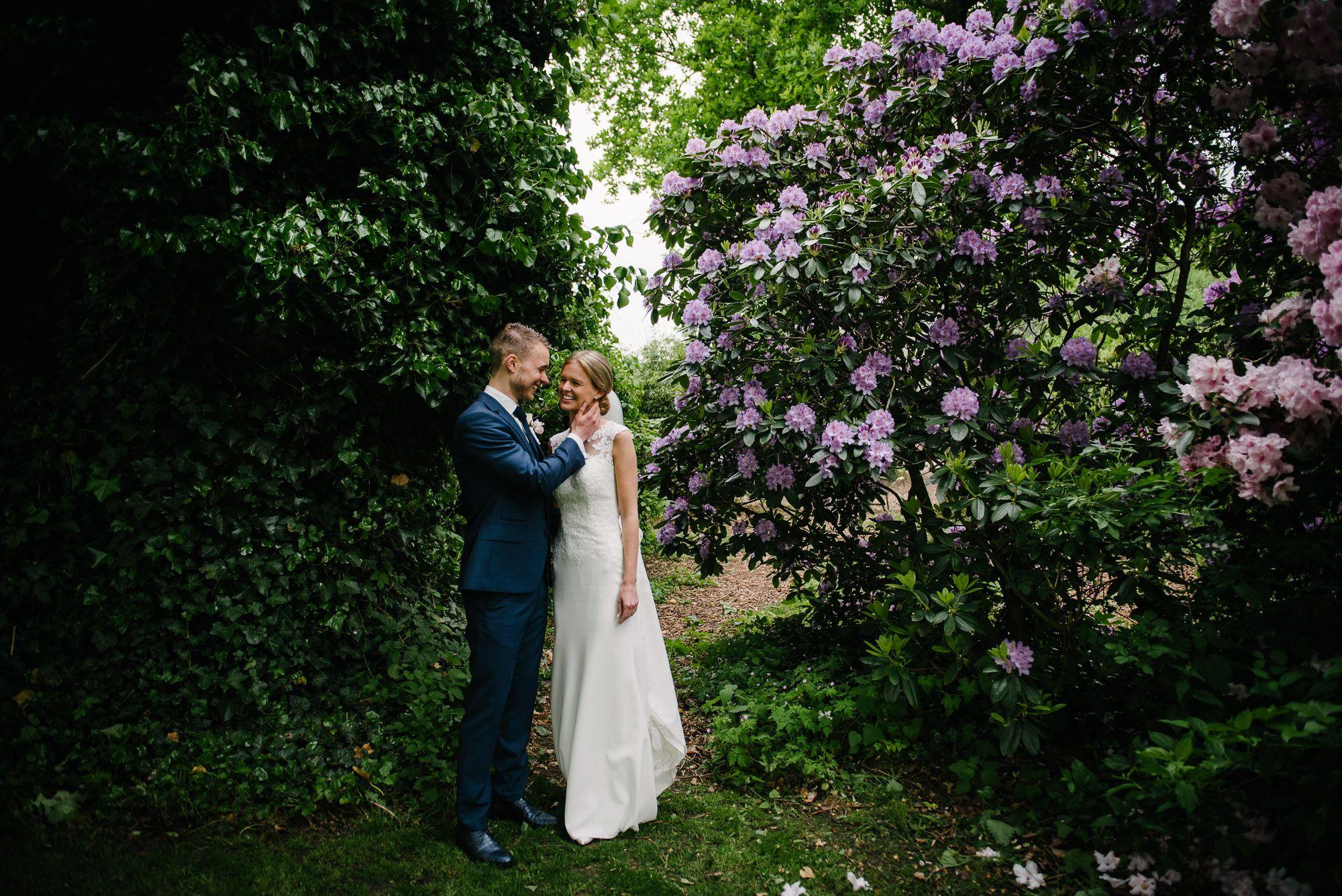 fotograaf trouwen brabant