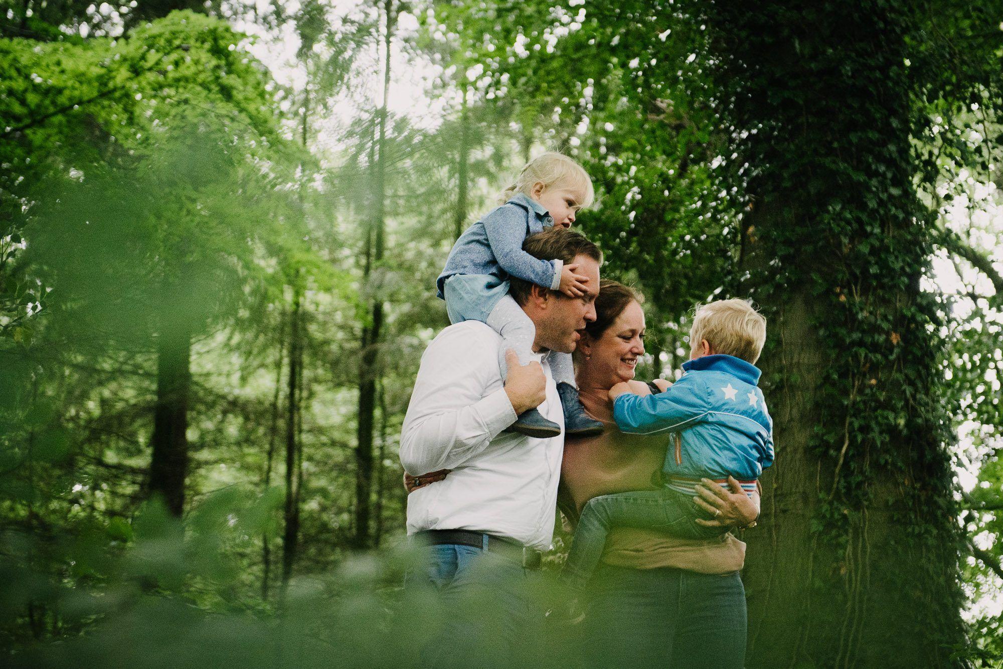 fotograaf kinderen Rosmalen Den Bosch