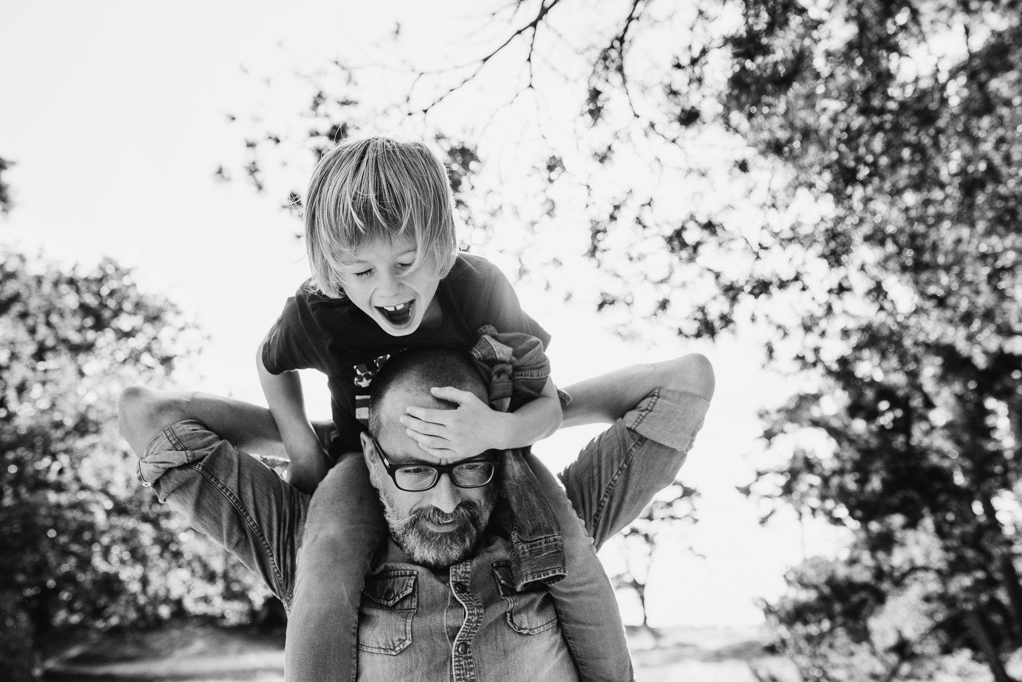 familiefotograaf Boxtel