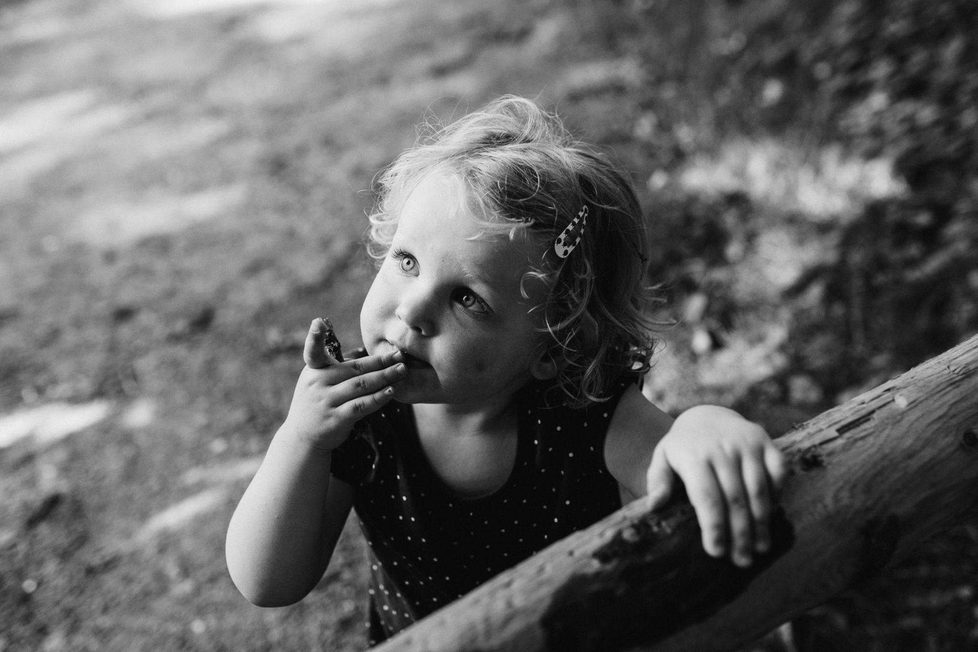 gezinsfotograaf noord-brabant