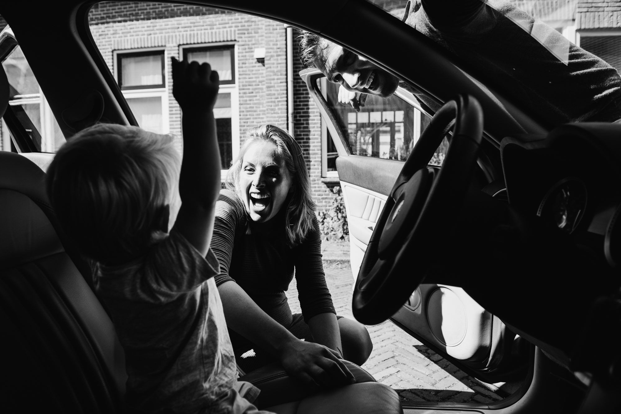 day in the life fotograaf Utrecht