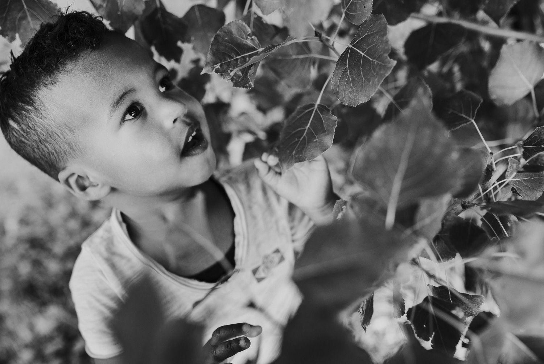 fotoshoot met kinderen Den Bosch