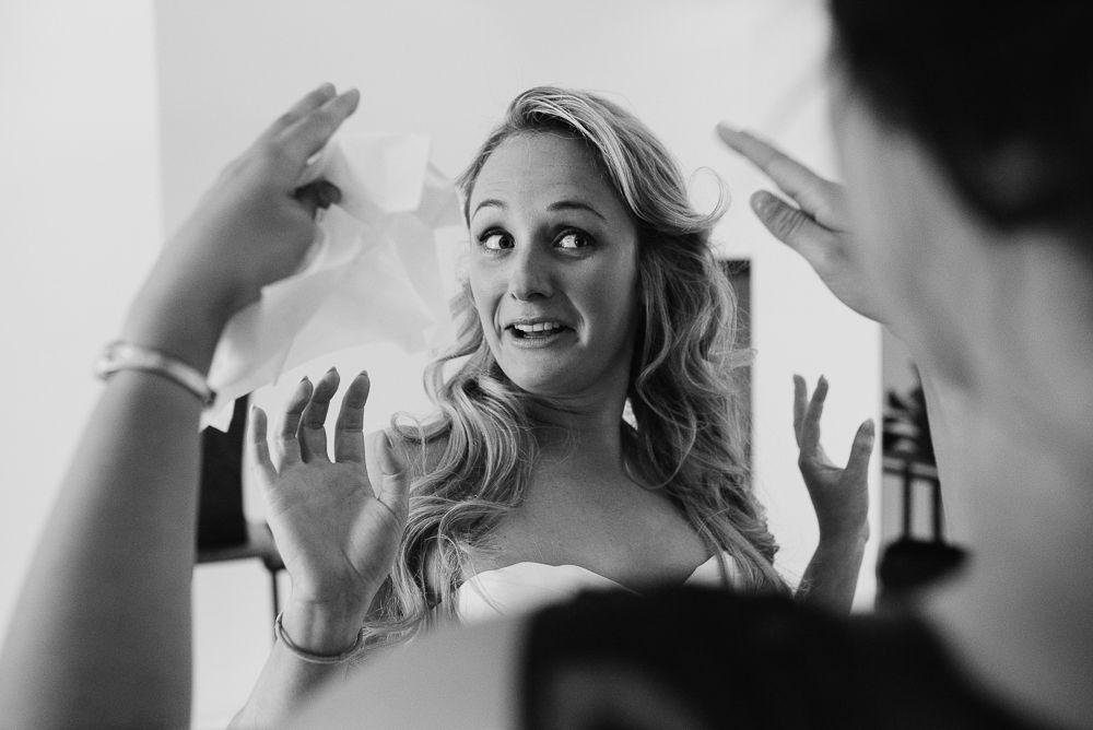fotograaf bruiloft maastricht journalistieke stijl