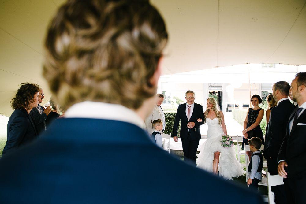 bruiloft fotograaf maastricht