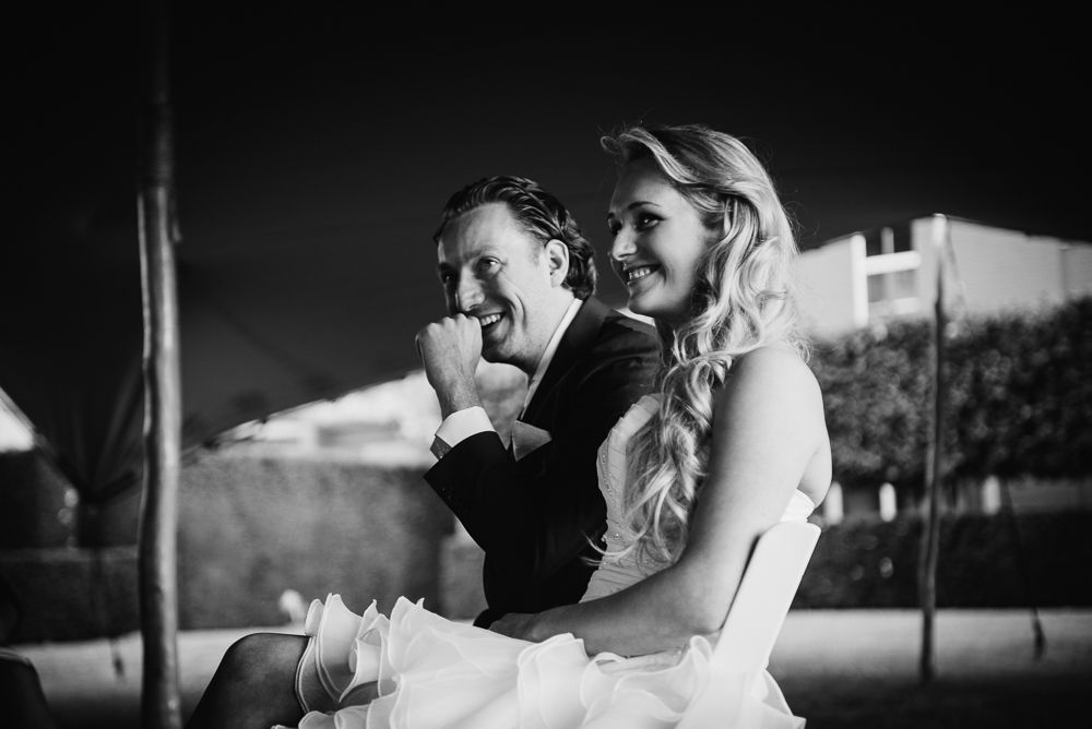 fotograaf trouwen huwelijk journalistiek