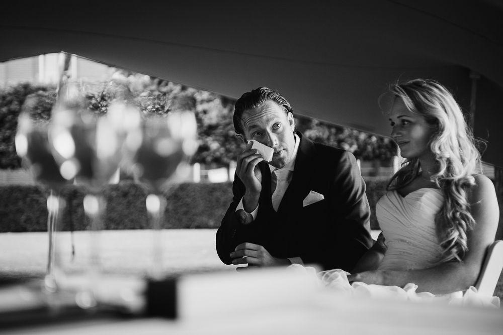 journalistieke stijl fotograaf bruiloft