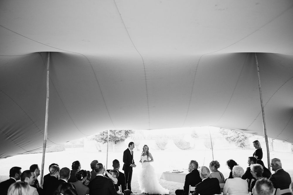 bruidsfotograaf noord-brabant