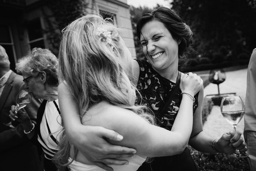 bruidsfotograaf journlistiek maastricht