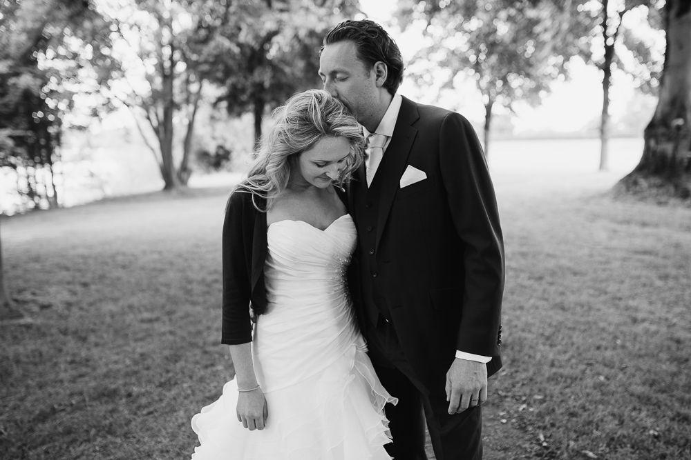 fotograaf bruiloft fotoshoot