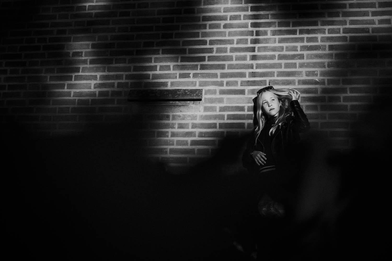 stoer kinderportret portretfotograaf