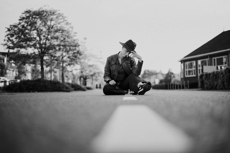 portretfofograaf stoer