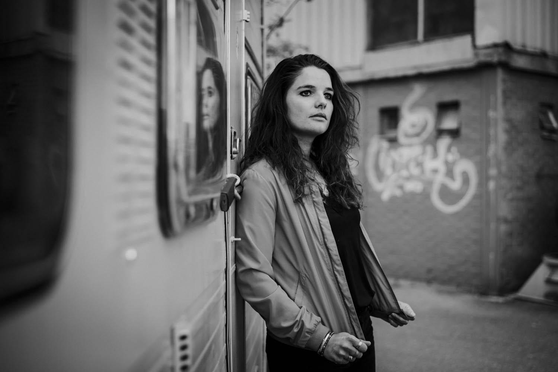 portretfotografie Den Bosch