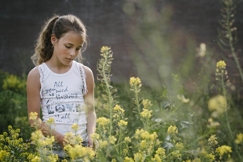 kinderfotografie portret