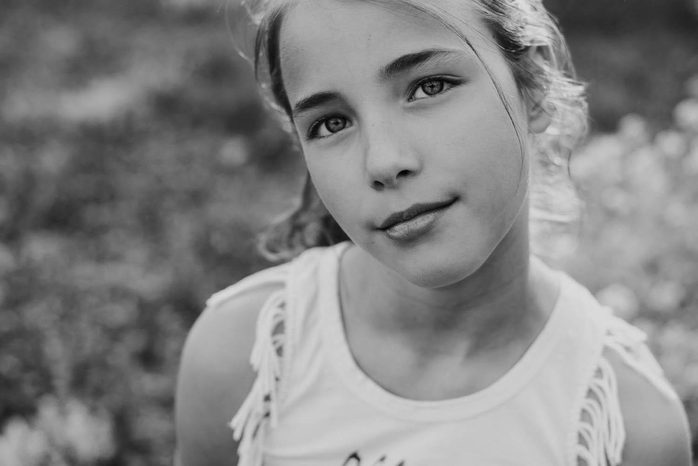 kinderportret fotograaf Rosmalen
