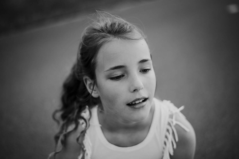 kinderportret fotograaf Den Bosch