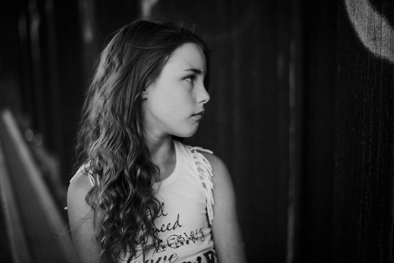 portretfotograaf kinderen