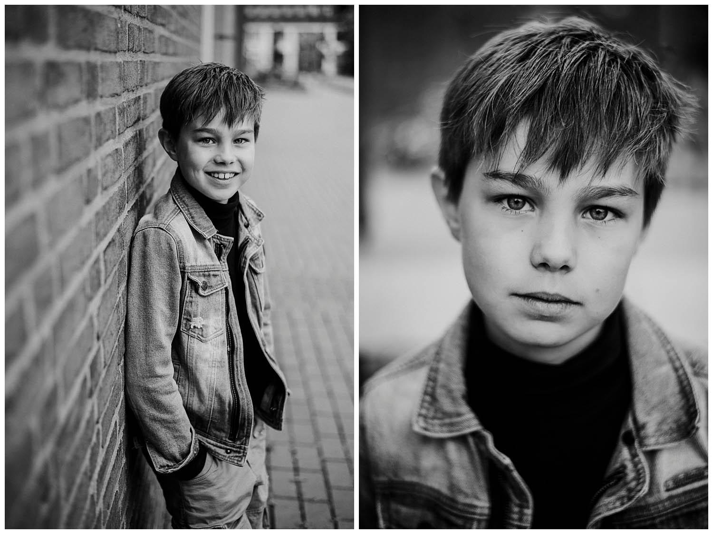 stoere-jongensfoto's-portretfotografie