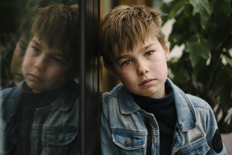 kinderfotograaf-jongensportret