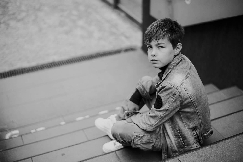 stoere-jongensfoto's