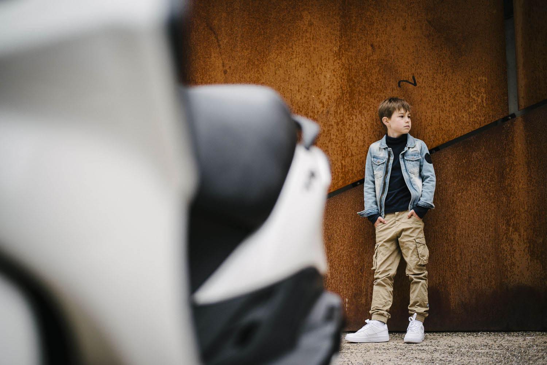 kinderfotografie-op-locatie-stoer