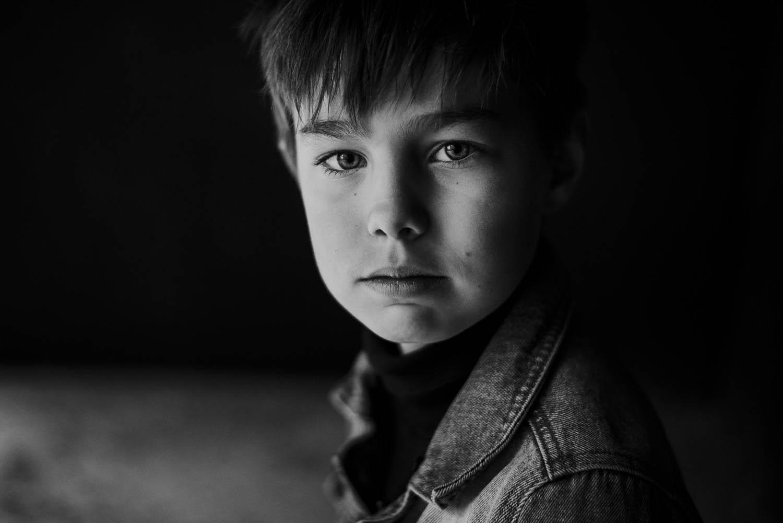 kinderportret-buitenlocatie