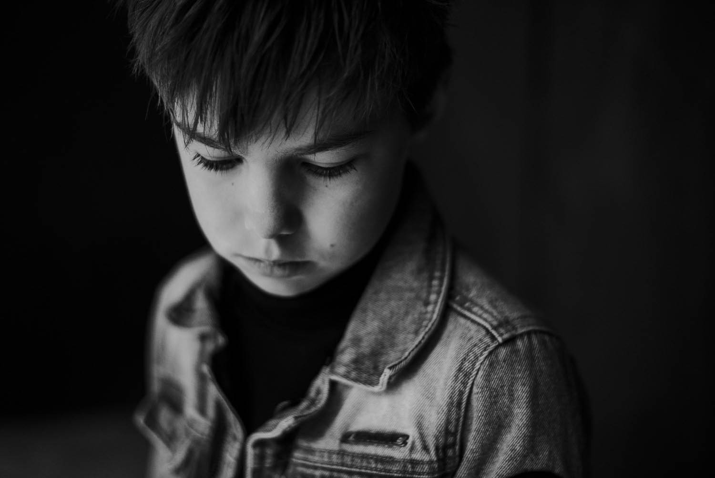 portret-fotoshoot-kind