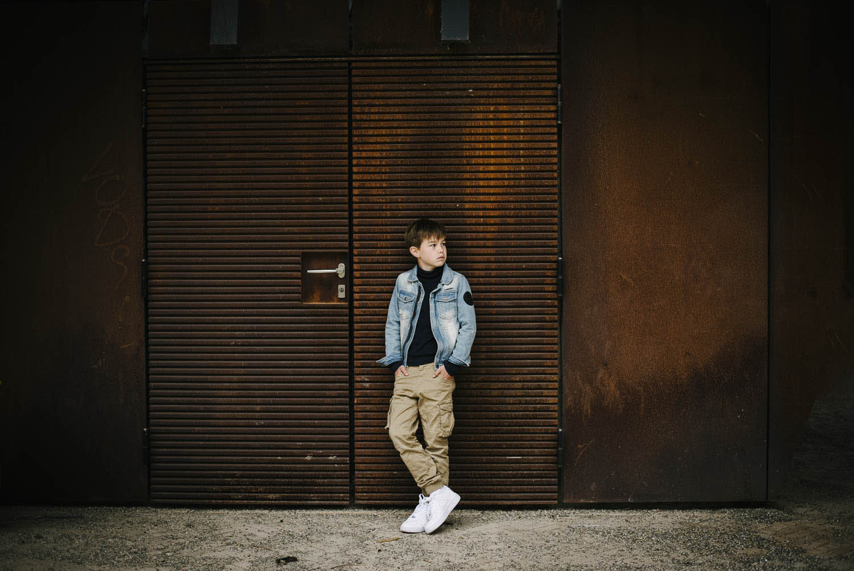stoere-kinderfoto's-portret-jongen