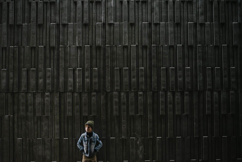 portret-fotoshoot-kind-stoer
