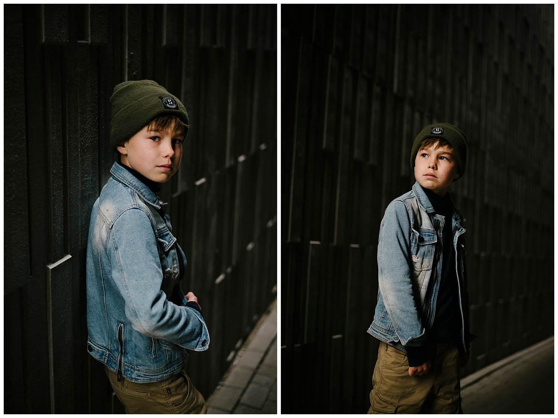 portret-fotoshoot-jongen-stoer