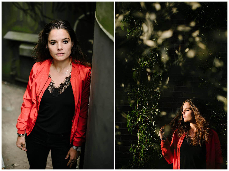 portretfotograaf Den Bosch